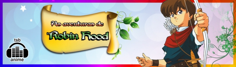 as-aventuras-de-robin-hood