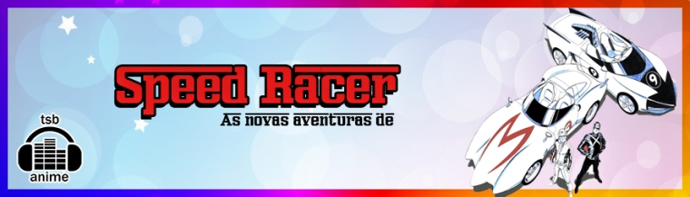 as-novas-aventuras-de-speed-racer
