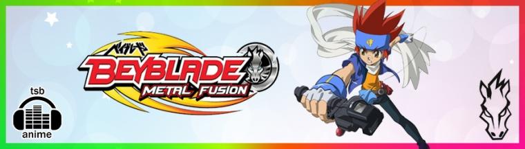 beyblade-metal-fusion