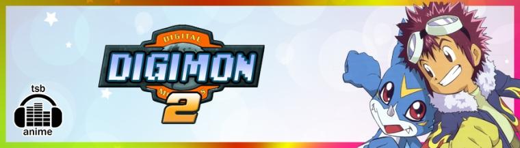 digimon-2
