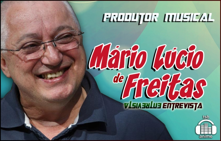 Mario Lúcio
