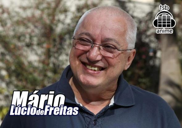 Mário Lucio