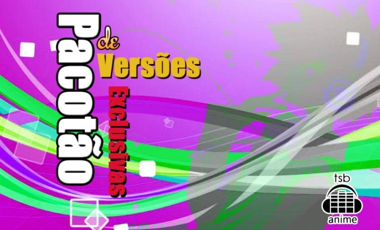 pacotc3a3o-versc3b5es-exclusivas-4