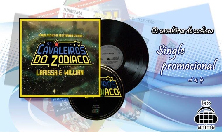 Ficha técnica tsb 4 - single cópia
