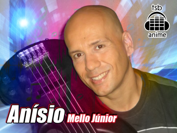 Anísio Mello Júnior 2