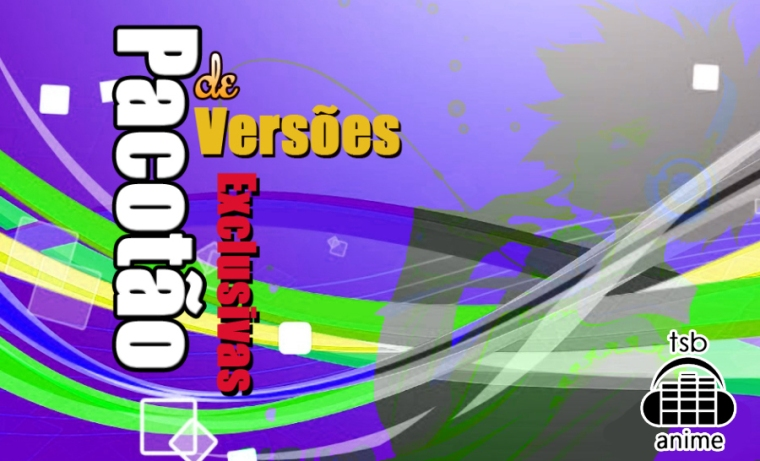 pacotc3a3o-versc3b5es-exclusivas-3