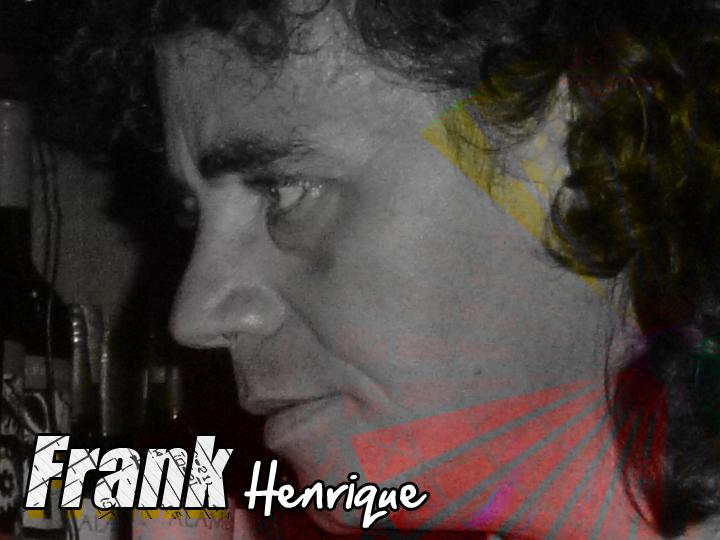 Frank Henrique 3
