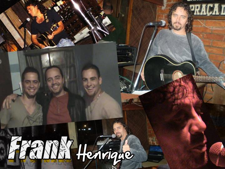 Frank Henrique 4