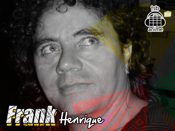 Frank Henrique