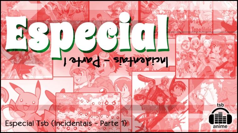 especial-tsb-3-mosaico-cc3b3pia
