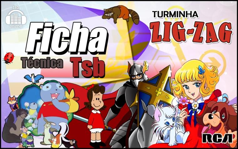 ficha-tc3a9cnica-cc3b3pia