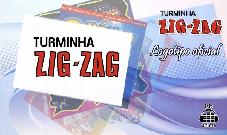 Ficha técnica logo