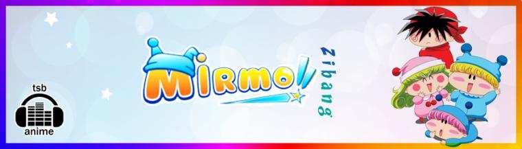 mirmo-zibang