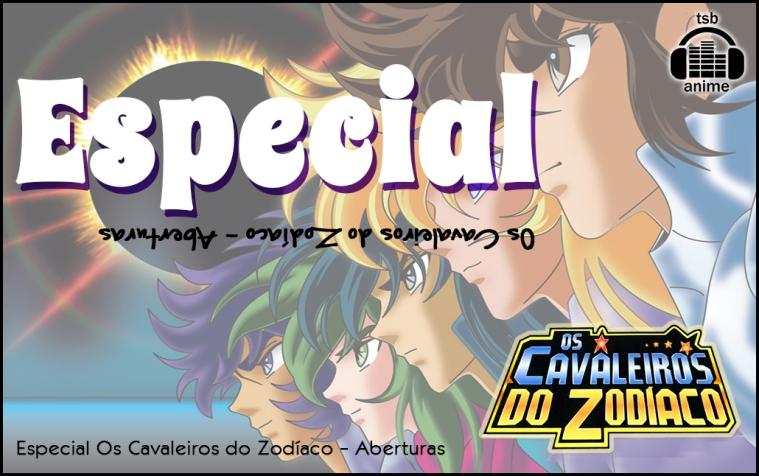 especial-tsb1t