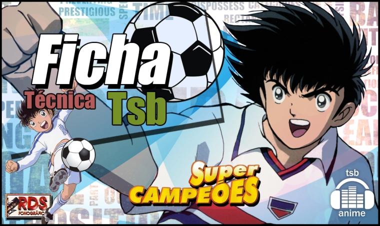 super-campec3b5es