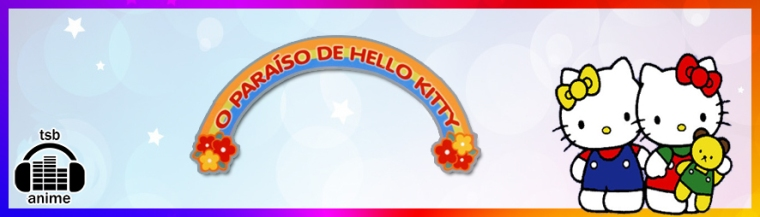 o-parac3adso-de-hello-kitty