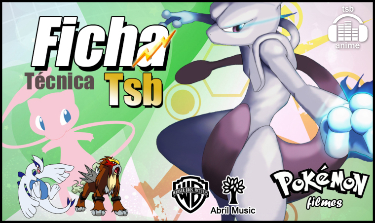 ficha-tc3a9cnica-pokc3a9mon-filmes