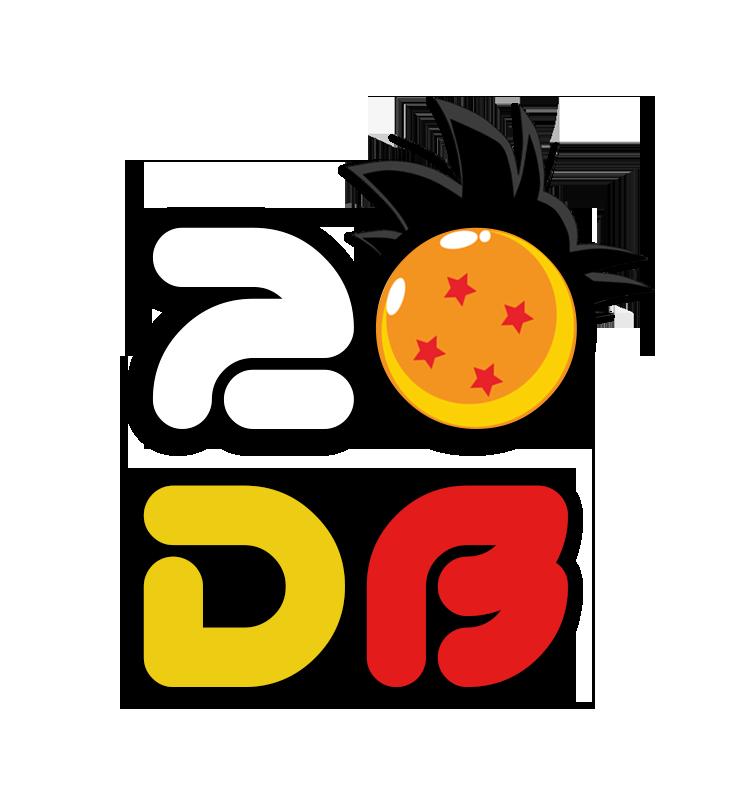 db20-oficial4